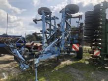 aperos trabajos de suelo Lemken Lemken Karat 9 / 600 KUA