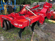 nc HE-VA - SUB TILLER Eco 300 agricultural implements