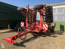 Horsch Joker 6RT