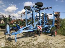outils du sol Lemken Karat 9/600 KUA