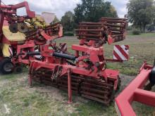 outils du sol Knoche Zünslerschreck ZLS-45/430/390-6