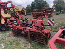 ferramentas de solo Knoche Zünslerschreck ZLS-45/430/390-6