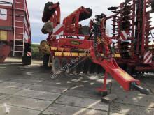 Outils du sol animés nc VADERSTAD Carrier XL - CRXL 1225