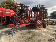 Horsch Joker 6 RT DEMO 350ha