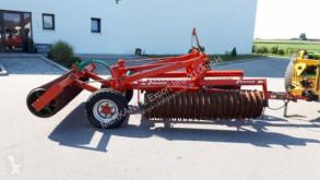 outils du sol Kverneland CW 630