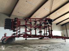 outils du sol Horsch TIGER 6XL