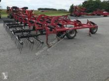 outils du sol Horsch Terrano 8FG