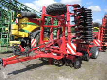 Horsch Power harrow