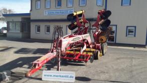 Bevægelige jordbearbejdningsredskaber nc VADERSTAD Carrier 650