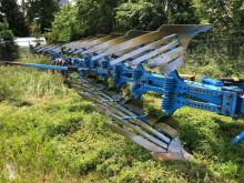 Lemken Vari Titan ONLAND 10 X 6/3 L 100