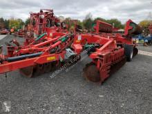 outils du sol Kverneland Visio 200