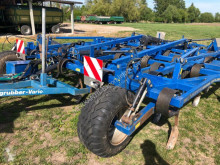 nc KOECKERLING Vario 480 agricultural implements