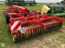 attrezzi suolo nc VADERSTAD Top Down TD 300