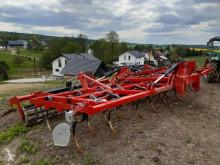 outils du sol nc Sonstige Grubber 6m, Planierschiene, Doppelkrümmler