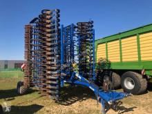 nc DALBO - Rollomaximum 750 Bodenbearbeitungswerkzeuge