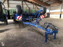 aperos trabajos de suelo nc KOECKERLING Vario 570