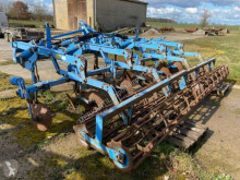 outils du sol Lemken Smaragd 9/500 UE KL