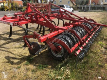 Horsch Terrano 4FX agricultural implements