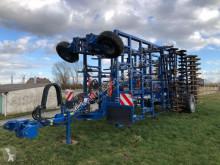 outils du sol nc Sonstige Bodenprofi HERKULES MKS 600/4X