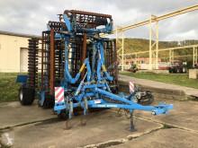 stroje na obrábanie pôdy Farmet Kompaktomat K 1000 II / A