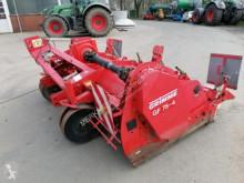 Grimme Bodenbearbeitungsgeräte