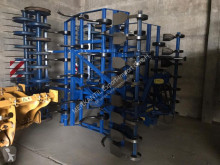 attrezzi suolo nc KOECKERLING Allrounder 500