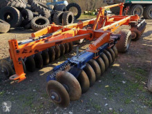 Galucho GXL 38-26 DRF agricultural implements