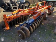 toprak işleme malzemeleri Galucho GXL 38-26 DRF