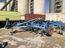 Lemken Smaragd 9/600 KL A Bodenbearbeitungswerkzeuge