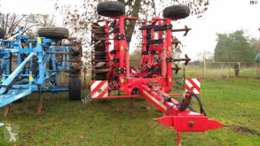 Horsch Terrano 6FX agricultural implements