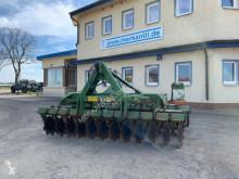 Amazone Catros Plus 3001 Активная почвообработка б/у