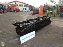Aperos trabajos de suelo Rau Aperos accionados para trabajo del suelo Grada rotatoria usado