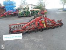 Instrumente antrenate pentru prelucrarea solului Massey Ferguson
