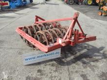 ferramentas de solo Kverneland OP/GS 130/15-70