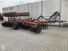 Kverneland Bodenbearbeitungsgeräte