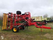 nc VADERSTAD Opus OS 600 Bodenbearbeitungswerkzeuge