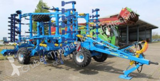 Farmet Fantom 650 PRO agricultural implements
