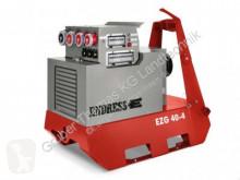 nc EZG 40/4 II/TN-S Bodenbearbeitungswerkzeuge