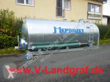 nc Multilift Bodenbearbeitungswerkzeuge