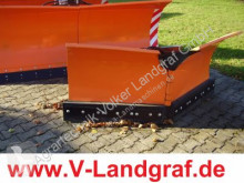 почвообработващи машини Pronar