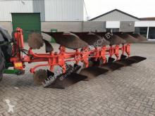 aperos trabajos de suelo Kuhn VariMaster 122