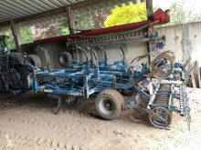outils du sol nc KOECKERLING Quadro 460