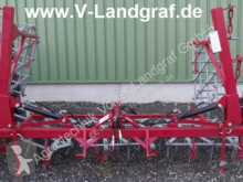 nc Ackeregge Bodenbearbeitungswerkzeuge