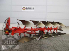 aperos trabajos de suelo Kuhn VM 152 5NSH 80/102