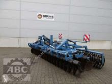 aperos trabajos de suelo nc RF 16200