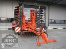 aperos trabajos de suelo Aperos accionados para trabajo del suelo Grada rotatoria usado