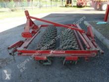 инструменты для обработки почвы Kverneland
