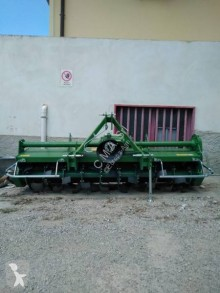 aperos trabajos de suelo Aperos accionados para trabajo del suelo Otro nuevo