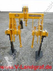 aperos trabajos de suelo Aperos accionados para trabajo del suelo nuevo