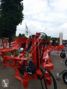 Kuhn Plough MM 153 5 NSH